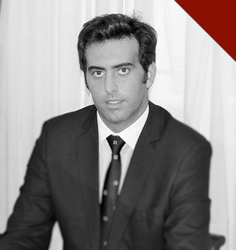 Cesar I. Gonzalez Martin