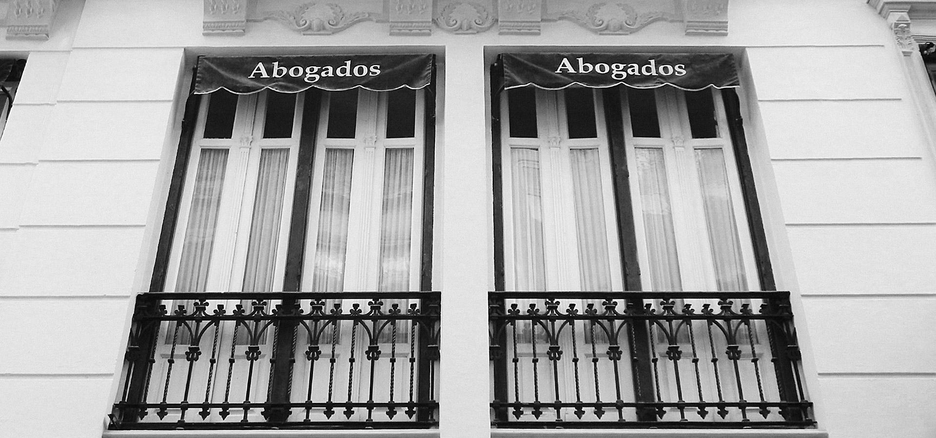 MartinSerrano_Abogados_Transparencia